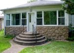 Foreclosed Home in Spring Valley 61362 200 OAK ST - Property ID: 4215850