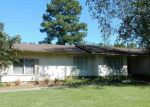 Foreclosed Home in Centre 35960 950 COUNTY ROAD 380 - Property ID: 4215865