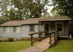 Foreclosed Home in Falkville 35622 520 COUNTY ROAD 1219 - Property ID: 4215885