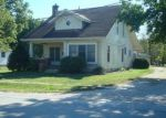 Foreclosed Home in Wellsville 63384 521 W HUDSON ST - Property ID: 4215947