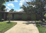 Foreclosed Home in Orlando 32809 6243 ROYAL OAK DR # 4 - Property ID: 4215954