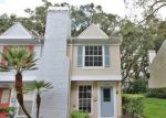 Foreclosed Home in Tampa 33617 11323 REGAL SQUARE DR # 11323 - Property ID: 4215976