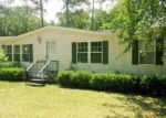 Foreclosed Home in Greenville 32331 115 W 7TH WAY - Property ID: 4216051