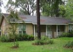 Foreclosed Home in Semmes 36575 10201 WINSTON DR N - Property ID: 4216062