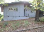 Foreclosed Home in Bella Vista 72714 6 WIGSTON LN - Property ID: 4216067