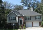 Foreclosed Home in Calhoun 30701 357 OAKLAND DR SE - Property ID: 4216086