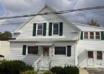 Foreclosed Home in Fitchburg 1420 353 MADISON ST - Property ID: 4216092