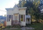 Foreclosed Home in Fort Edward 12828 3 KING ST - Property ID: 4216097