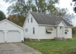 Foreclosed Home in Corinth 12822 83 FULLER RD - Property ID: 4216099