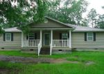 Foreclosed Home in Tifton 31794 119 MARTIN LUTHER KING JR DR # J - Property ID: 4216100