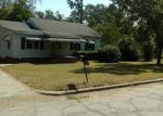 Foreclosed Home in Waynesboro 30830 710 TUCKER AVE - Property ID: 4216110