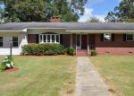 Foreclosed Home in Conway 29526 1306 ELM ST - Property ID: 4216119