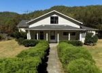 Foreclosed Home in Robbinsville 28771 5725 TALLULAH RD - Property ID: 4216121