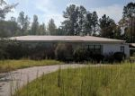 Foreclosed Home in Sandersville 31082 330 IVEY DR - Property ID: 4216128