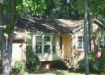 Foreclosed Home in Athens 30607 236 SAXON WOODS DR - Property ID: 4216129