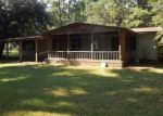Foreclosed Home in Whiteville 28472 71 RHODES AVE - Property ID: 4216133
