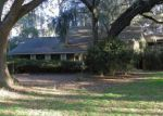 Foreclosed Home in Okatie 29909 37 WINDING OAK DR - Property ID: 4216141