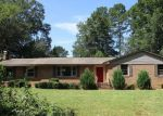 Foreclosed Home in Johnston 29832 103 LOUISA LN - Property ID: 4216152