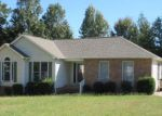 Foreclosed Home in Rock Hill 29730 1675 AMANDA LN - Property ID: 4216153