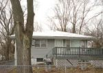 Foreclosed Home in Zion 60099 1720 SHERIDAN RD - Property ID: 4216156