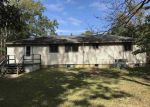 Foreclosed Home in Orangeburg 29115 2466 RUSSELL ST - Property ID: 4216160