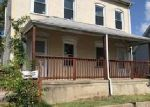 Foreclosed Home in Alton 62002 1216 E 6TH ST - Property ID: 4216166
