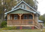 Foreclosed Home in Lansing 60438 2054 182ND ST - Property ID: 4216168