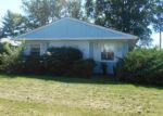 Foreclosed Home in Willingboro 8046 43 TULIP LN - Property ID: 4216178