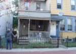 Foreclosed Home in Gloucester City 8030 325 MONMOUTH ST - Property ID: 4216181