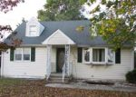 Foreclosed Home in Hammonton 8037 575 FLEMING PIKE - Property ID: 4216200