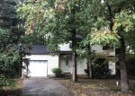Foreclosed Home in Berlin 8009 6 VILLA CIR - Property ID: 4216207