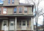 Foreclosed Home in Merchantville 8109 19 EUCLID AVE - Property ID: 4216209