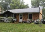 Foreclosed Home in Madison 44057 1345 OXFORD DR - Property ID: 4216211