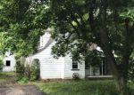 Foreclosed Home in Columbia 7832 15 DECATUR ST - Property ID: 4216222