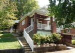 Foreclosed Home in Cumberland 21502 418 GEORGES CREEK BLVD - Property ID: 4216226
