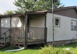 Foreclosed Home in Weirton 26062 102 SENECA ST - Property ID: 4216228