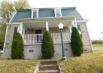 Foreclosed Home in Waynesburg 15370 1324 GARARDS FORT RD - Property ID: 4216231