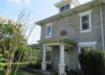 Foreclosed Home in Annville 17003 1296 E MAIN ST - Property ID: 4216277