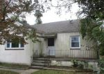Foreclosed Home in Browns Mills 8015 41 ASHTON ST - Property ID: 4216279