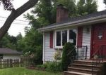 Foreclosed Home in Monroe Township 8831 7 WOODLAND RD - Property ID: 4216285