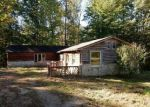 Foreclosed Home in Spencer 47460 6360 RATTLESNAKE RD - Property ID: 4216299