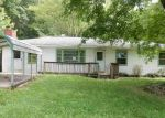 Foreclosed Home in Columbus 47201 7737 S STATE ROAD 135 - Property ID: 4216302