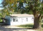 Foreclosed Home in Kansas City 66112 841 N 83RD ST - Property ID: 4216306