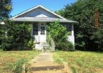 Foreclosed Home in Wickliffe 42087 230 CUMBERLAND ST - Property ID: 4216320