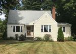 Foreclosed Home in Trumbull 6611 17 ARROWHEAD RD - Property ID: 4216321