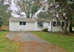 Foreclosed Home in Mechanicsville 20659 29787 PRINCE RD - Property ID: 4216323