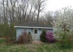 Foreclosed Home in Rutland 1543 218 TURKEY HILL RD - Property ID: 4216338