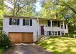 Foreclosed Home in Clinton 6413 9 DELWOOD AVE - Property ID: 4216343