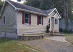 Foreclosed Home in Cape May Court House 8210 8 COUNTRY ACRES DR - Property ID: 4216349