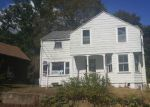Foreclosed Home in Norwich 6360 133 MOUNT PLEASANT ST - Property ID: 4216352